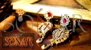 Sonar-Jewellery-Collection-2013-For-Women-0011