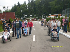 excursie Piatra Neamt