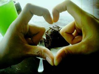 sms jiwang, ayat cinta untuk kekasih hati, sms cinta untuk skandal, sms cinta, sms ucapan selamat malam, ayat sms selamat pagi,