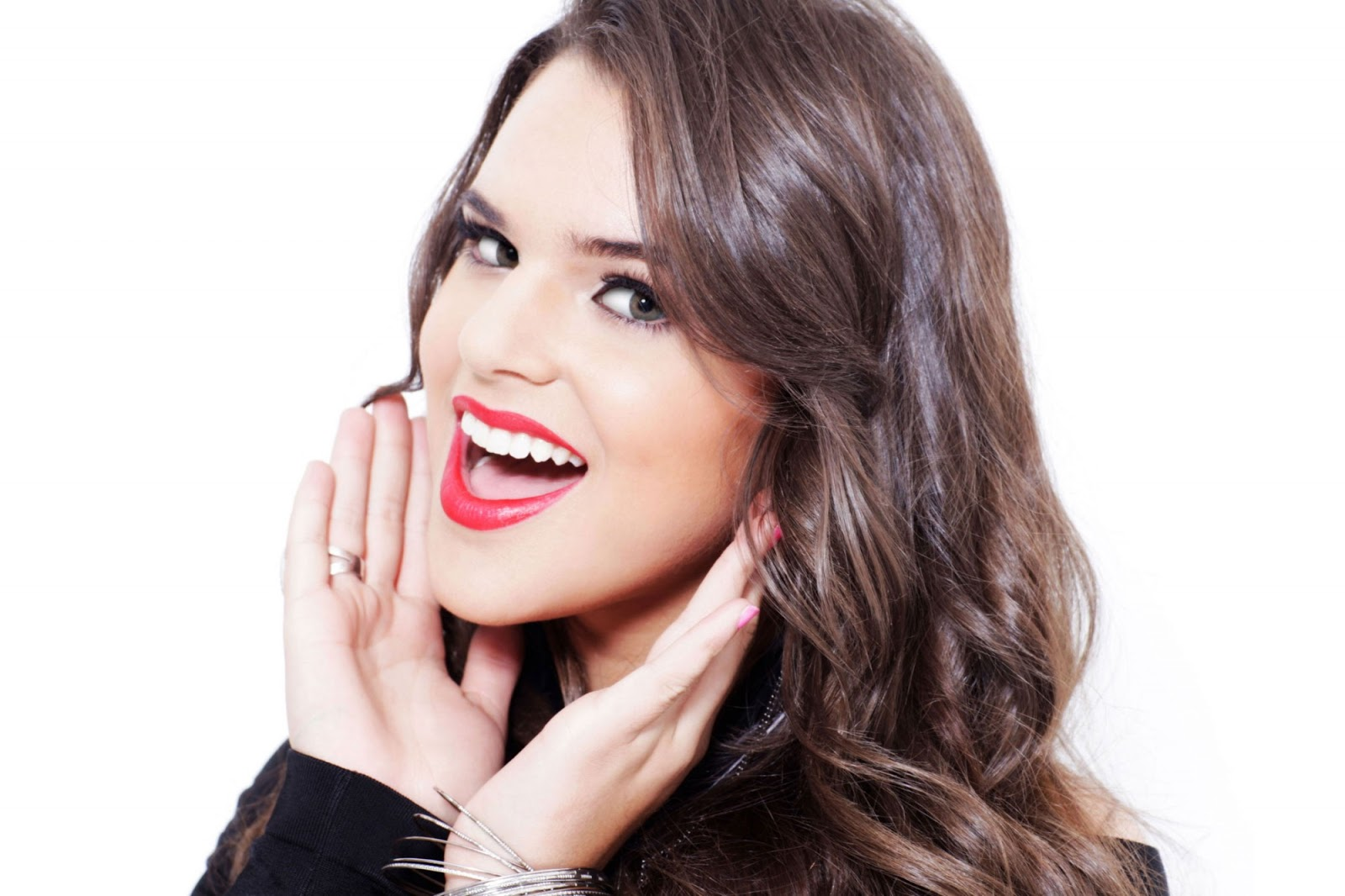 wilsons latin singles Meet latina singles in wilson, north carolina online & connect in the chat rooms dhu is a 100% free dating site to meet latina women in wilson.