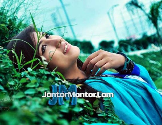 All Bd Models Safa Kabir 3