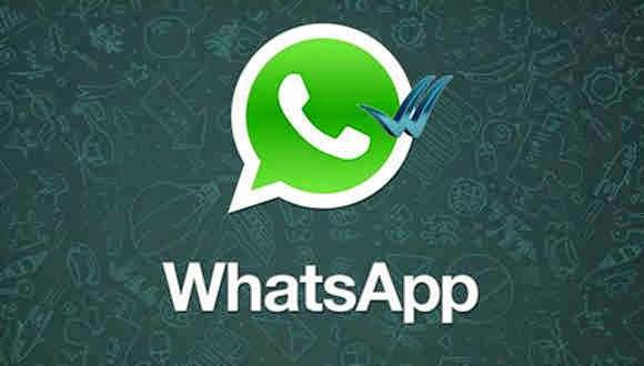 WhatsApp Yenisi Çıktı