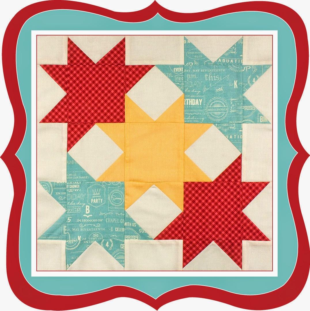 http://3.bp.blogspot.com/-lkEFckW7yjs/VCGVBHDAftI/AAAAAAAAaB8/hhjCXAXfOeQ/s1600/Block-10-Framed.jpg
