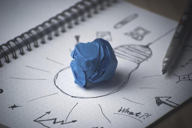 Ide Bisnis yang Bagus
