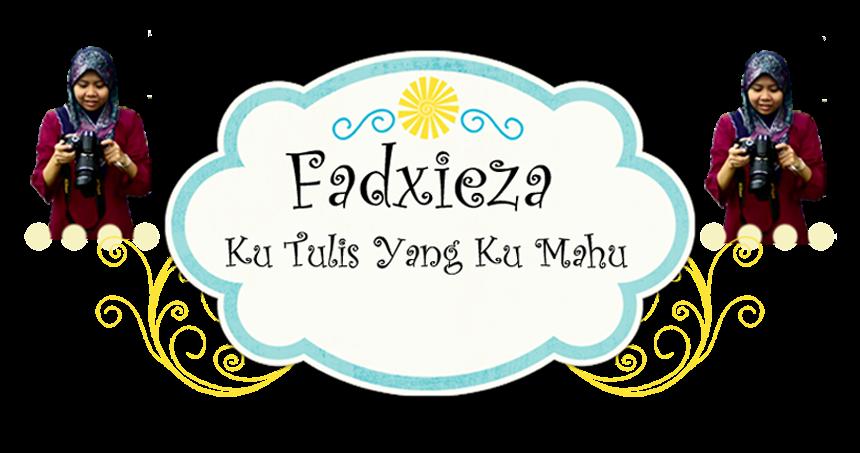 Xieza