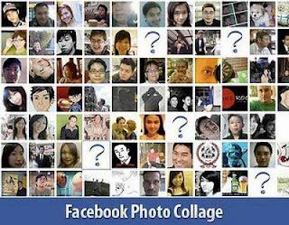 Cara Membuat Foto Teman Kuliah