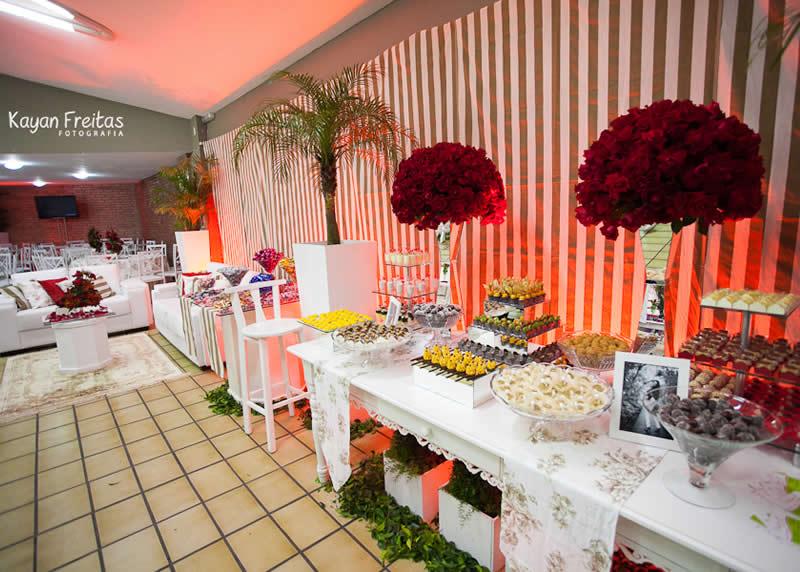 Decoracion cumplea os mujer 60 a os for Fiesta 60 anos decoracion