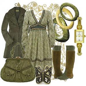 احدث وارقى موديلات ملابس المحجبات 2014 فساتين ,عبايات ,اكسسورات ,احذية ,شطن