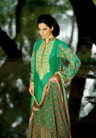 Khaadi-Cambric-dresses-4