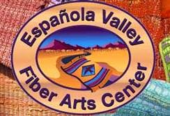 Espanola Valley Fiber Arts Center