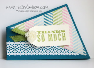 http://juliedavison.blogspot.com/2013/02/video-twisted-card-tutorial-with.html