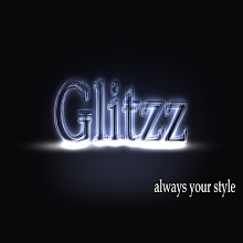 [Glitzz] Store