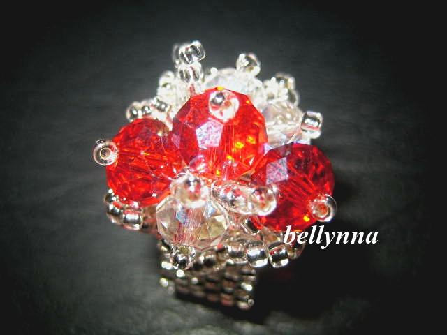 Az Lynn Beads & Collections