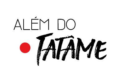 Além do Tatame
