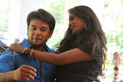 Telugu Movie Inka Emi Anukoledu Photos-thumbnail-5