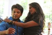 Telugu Movie Inka Emi Anukoledu Photos-thumbnail-5