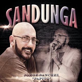 jorge sanchez papito sandunga