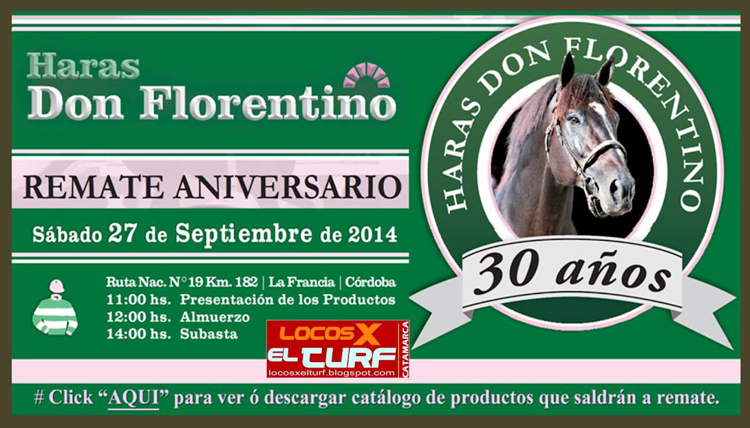 27-09-14-HARAS DON FLORENTINO