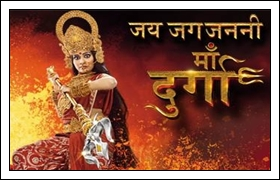 (19th-Dec-12) Jai Jag Janani Maa Durga