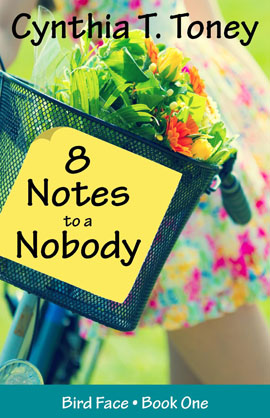 8 Notes
