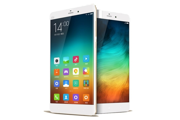 Harga Xiaomi Mi Note Pro Harga Xiaomi Mi Note Pro dan Spesifikasi Phablet Xiaomi OS Lolipop RAM 4GB