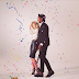 Iggy Azalea and NickYoung are the new faces of Forever 21
