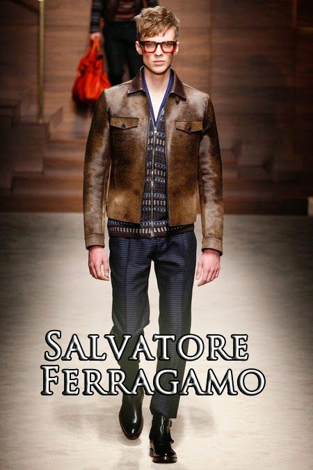 http://www.fashion-with-style.com/2014/01/salvatore-ferragamo-fallwinter-201415.html