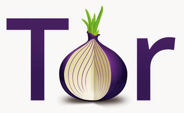 Privacy Tools — Tor Browser 4.0 and Tails 1.2 Released
