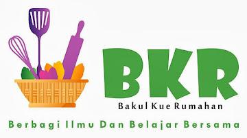 I'M A MEMBER OF BKR