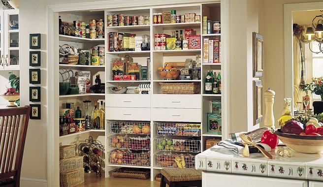 Ahorrar no es s lo guardar sino saber gastar organizarse - Como ordenar la casa ...
