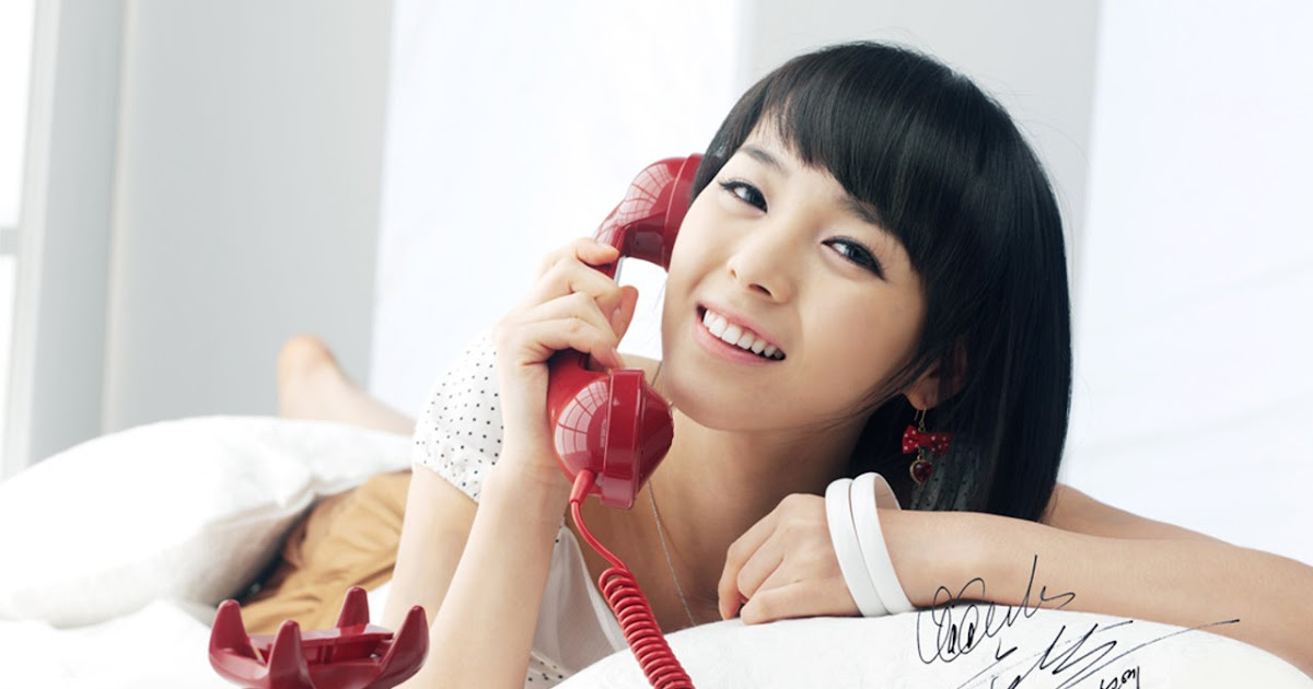ware shoals single asian girls Ware shoals's best free dating site 100% free online dating for ware shoals singles at mingle2com our free personal ads are full of single women and men in ware shoals looking for serious relationships, a little online flirtation, or new friends to go out with.