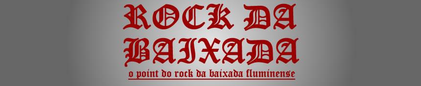 Rock da Baixada