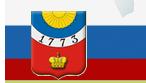официальный сайт тихвинского района