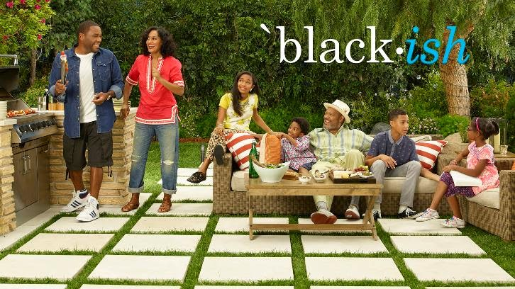 POLL : What did you think of blackish - Pops' Pops' Pops?