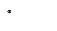 Akies Radio