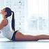 10 exercícios do Pilates para Escoliose