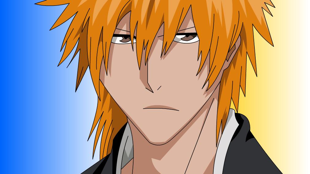 bleach ichigo�s final getsuga tensho mugetsu