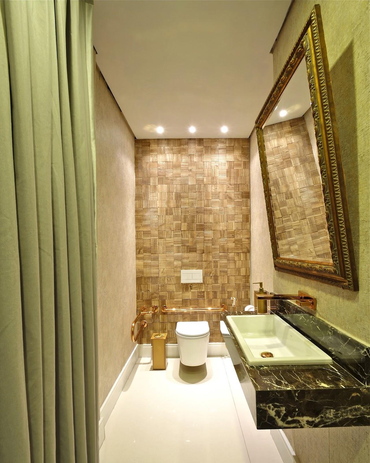 Banheiro adaptado diferenciado #63491C 1280x1600 Banheiro Adaptado Para Cadeirante