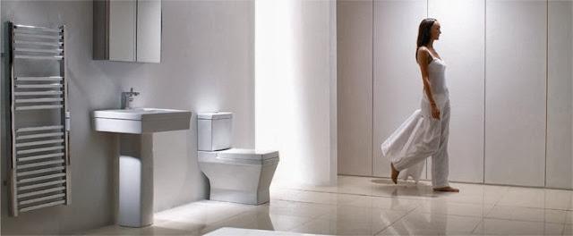 Новинка! Итальянская сантехника Cezares - природа чистоты! http://www.royalsan.ru/cezares