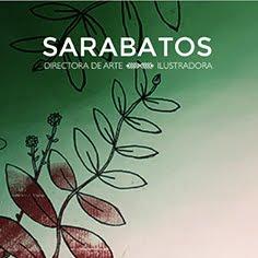 Sarabatos