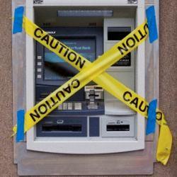 INFO BERITA :Daftar Bank Yang Akan DiTutup di Indonesia