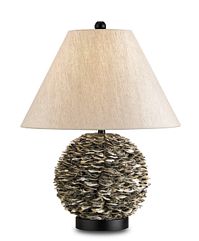 6863+shell+urn+table+lamp.png