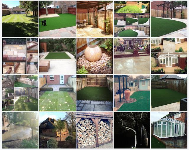 landscaper, landscaping, surrey, sussex, Guildford, London