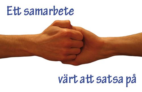 Bildresultat för samarbete