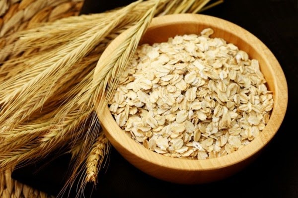 10 Benefits of Oatmeal You Probably Never Knew