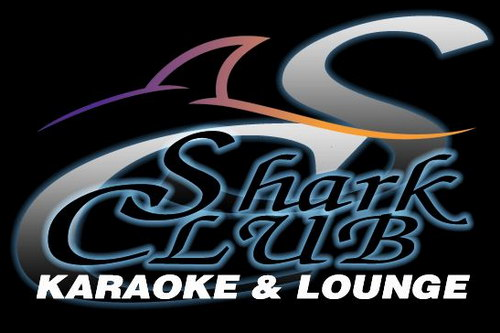 Shark Club Karaoke & Bar
