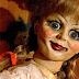 Filme da Semana: Annabelle