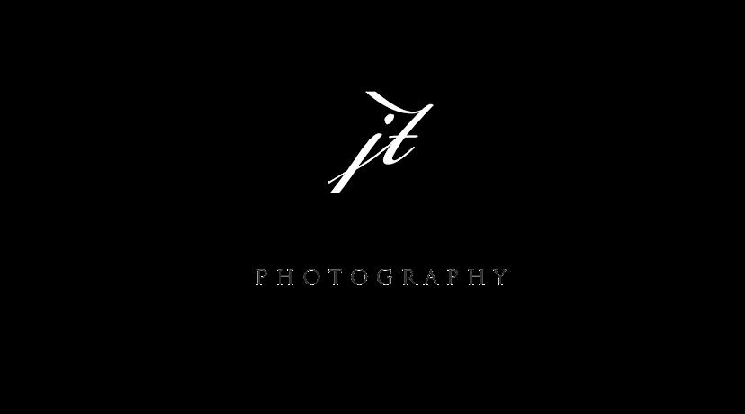 John Telger Photography