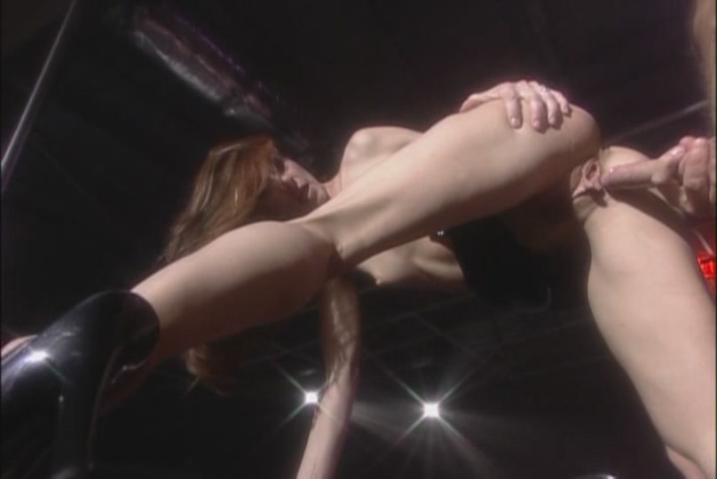 Мистическое открытие бетховена порно фильм