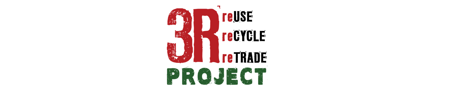 3R - PROJECT